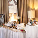 "9th Annual Bridal Show & Menu Tasting<br /><span style=""font-size:0.8em;"">Sunday, February 24th, 2013. All photos by Melissa Pepin (<a href=""http://www.melissapepin.com"" rel=""nofollow"">www.melissapepin.com</a>)</span> • <a style=""font-size:0.8em;"" href=""http://www.flickr.com/photos/40929849@N08/8537144866/"" target=""_blank"">View on Flickr</a>"