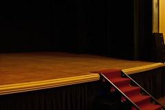 Gala Dia Muller- Funcion Colectiva (Festival Atlantica) Tags: teatro cuento galicia galiza marzo principal muller fantastico atlantica atlantico conto atlntica 2013 narracion
