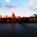 Tower Bridge_6