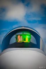 Saab JAS 39C Gripen Head Up Display (hjakse) Tags: airshow sverige f3 hud fc linköping flugtag malmslätt gripen flygvapnet headupdisplay jas39 försvarsmakten flyguppvisning svfm f13m östergötlandslän huvudflygdag saab39 siktlinjesindikator
