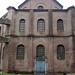 San Vitale, Ravenna (exterior close)