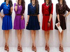 dr6192 dress grosir 76rb ecer 96rb (BelanjaBelinji) Tags: motif long dress bangkok coat muslim mini blouse jakarta online zebra bunga update blazer baju cardigan spandex katun reseller batik kaos toko fashionable wedges sleeveless warna kupukupu terbaru polos belanja sifon meriah lengan warni grosir gamis tanpa terusan celana murah kemeja pendek kancing tigaperempat eceran belinji