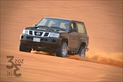 76 (3zoz_1) Tags: lens nikon nissan zoom saudi arabia mm om nikkor riyadh patrol  alone1 dakah  55300  3zoz     d3100
