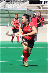 2 Womens 1 v 2 Redbacks (62) (Chris J. Bartle) Tags: womens rockingham 1s redbacks 2s