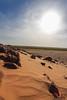تكوينات الصحراء (فيصل اليوسف) Tags: canon صحراء جرجس صخور طبيعه تكوينات كانون القصيم نفود 5diii flickrandroidapp:filter=none بعال