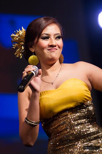 Pasar Malam Indonesia 1 April 2012 209