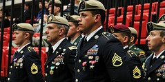 Rangers Awarded Valorous Medals (I Corps) Tags: afghanistan silver star corps bronzestar rangers purpleheart silverstar usarmy i rltw jblm 75thrangerregiment icorps jointbaselewismcchord