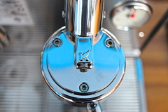 IMG_1794 (Ue Coffee Roasters) Tags: oxford coffeeroaster brewbar ethicalcoffee woodroasted sensorylab uecoffee uecoffeeroasters swisswaterdecaf coffeesupplier woodroastedcoffee oxfordshirecoffee