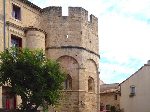 Loupian (Hérault)  (22)