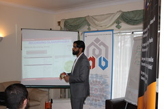 223 (MABonline) Tags: training media muslim association engage mab elhamdoon