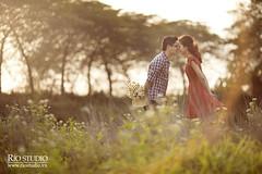 nh ci H Ni (Rio studio) (banggia03k4) Tags: wedding portrait vietnam hanoi weddingphoto anhcuoi anhcuoidep canoneos5dmark2 banggia03k4 canon135mm20lusm riostudio