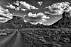 The Old West Lives (Jeff Clow) Tags: nature clouds landscape sagebrush buttes theoldwest professorvalley dcpt tpslandscape