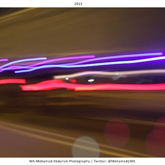 Slow shutter |   ( MA Mohamed Abdullah) Tags: canon square photography photo bahrain nikon photographer image tag photographers photographic add squareformat saudi arabia normal kuwait oman doha            qatari            qataris           iphoneography  instagram instagramapp uploaded:by=instagram mohamed1ma mohamedma