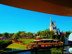Disney (Storywhisper) Tags: magic kingdom disney wdw