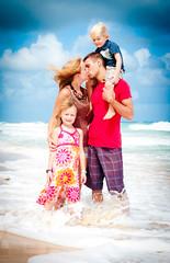 Punta Cana Family Photo Session-17 (caribbeanemotions) Tags: family wedding photo photographer more informations punta session cana weddingphotography puntacanaweddingphotographer wwwcaribbeanemotionscom