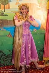 Rapunzel (Random)