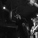 Eddie Japan @ T.T. The Bear's Place 4.9.2013