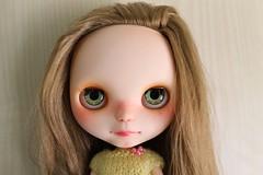 Blythe #15