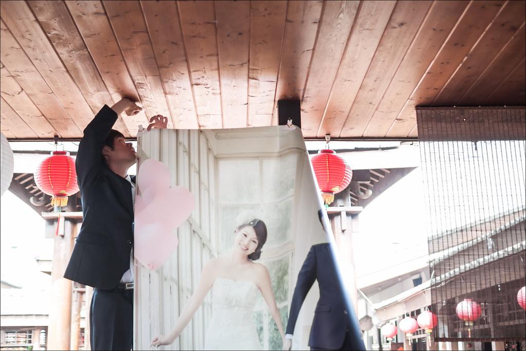20130330 彧瑋婚禮記錄0152