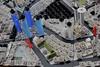Taller: Inventando una metrópolis_ abril 2013