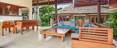 Tamu Seseh (Bali Hotels) Tags: tamu seseh