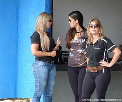 2° Premium Day Rivoli Multimarcas (João Paulo Fotografias) Tags: girls brazil beautiful brasil day mulher go modelos brazilian lindas rios premium rivoli segundo goiânia bonitas brasileira latinas multimarcas goías hélika