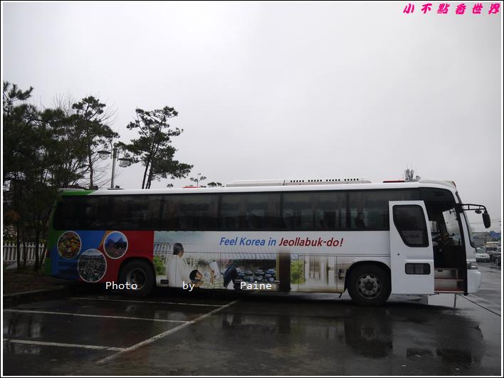 0406全州一日 外國人免費接送專車 (138).JPG