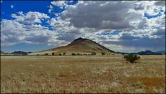 weites Land Namibia (tor-falke) Tags: africa nature clouds landscape african ngc natur wolken safari land afrika nuages landschaft namibia afrique namibie africalandscape torfalke flickrtorfalke