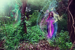 IMG_7661c (Chiara.Lanciotti) Tags: wood trees red people black never green love water beautiful face fashion thanks river hair naked fire weird amazing eyes friend colours friendship body head witch madonna made persone fairy dresses freak mind what always ever glance skyfall anvy