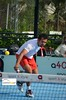 """Fermin Novillo 3 padel 1 masculina open a40 grados pinos del limonar abril 2013 • <a style=""""font-size:0.8em;"""" href=""""http://www.flickr.com/photos/68728055@N04/8683589365/"""" target=""""_blank"""">View on Flickr</a>"""