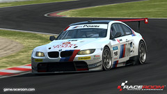 """2.-BMW-M3-GT2 • <a style=""""font-size:0.8em;"""" href=""""http://www.flickr.com/photos/71307805@N07/8684279368/"""" target=""""_blank"""">View on Flickr</a>"""
