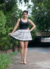 Viviane Lopes (Vanderlei Gomes Fotografia :-]) Tags: brazil woman girl up sex brasil avenida model pin mulher modelo teen garota brunette paulo menina so baidu morena paulista