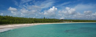 Bahamas Private Lodge - Abaco 14