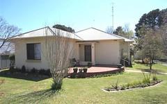 13 Balfour Street, Oberon NSW