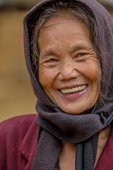 FQ9A2364 (gaujourfrancoise) Tags: asia asie laos laotian laotiens gaujour people portraits faces visages
