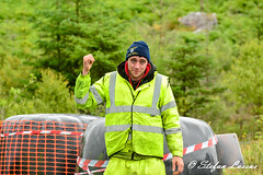 DSC_7344 (Salmix_ie) Tags: park ireland car sport club hotel championship nikon rally sunday border july stages lee motor 10th nikkor pallets connacht motorsport sligo 2016 d7100 pacenotes