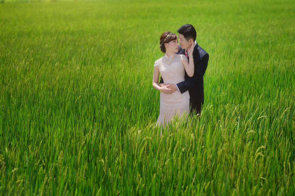 守恆婚攝, 宜蘭婚宴, 宜蘭婚攝, 婚禮攝影, 婚攝, 婚攝推薦, 礁溪金樽婚宴, 礁溪金樽婚攝-43