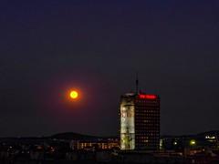 Full Zoom + Full moon #huawei #Bulgaria #Burgas #mybulgaria #longexposure #bulgariaofficial #makeitpossible #livehuawei #earthofficial #huaweip8max #huaweigram Huawei (kamenkaludov) Tags: huaweigram longexposure huaweip8max makeitpossible earthofficial bulgariaofficial burgas huawei livehuawei mybulgaria bulgaria