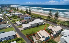 25B Pacific Parade, Lennox Head NSW