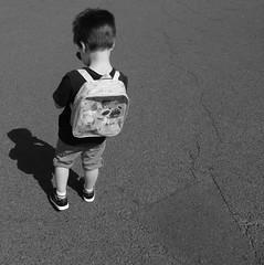 Small photographer (Franois Tomasi) Tags: enfant garon child children noir blanc pov touraine tours france europe nikon small clovis ombre ombres lumire lumires light nb bw petit photographe jeune reporter photographer neveu clairage shadow charming noiretblanc blackandwhite blackwhite noirblanc blackwhitephotos