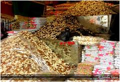 sweet shop bhitshah1 (GlobalCitizen2011) Tags: food sufi festivals sindhi shrine offerings shops sindh bhitshah sindhicuisine khand bhugra murmura murmula cnady store candy sind sindbad sinbad mohanjodaro moenjodaro mohenjo daro bhitai shahlatif shahabdullatif shahabdullatifbhittai bhit shah