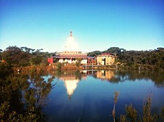 """Stupa Full Dam • <a style=""""font-size:0.8em;"""" href=""""http://www.flickr.com/photos/140104904@N08/28549956033/"""" target=""""_blank"""">View on Flickr</a>"""