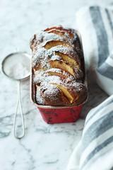 IMG_1934 (ombra nel portico) Tags: dessert dolci colazione breakfast fruits