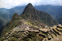 IMG_6563 (nouailleric) Tags: prou peru paysages canon eos eos500d efs18135mm andes inca machu picchu machupicchu