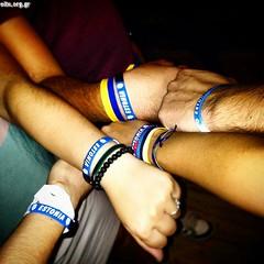 tc-ACT-estonia-Sept-2014-6 ( / ELIX) Tags: elixconservationvolunteersgreece youth action erasmus trainingcourse estonia 2014 september