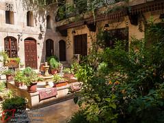 _8262775.jpg (Syria Photo Guide) Tags: aleppo alepporegion city danieldemeter house mamluk oldhouses ottoman syria syriaphotoguide         aleppogovernorate sy