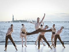 FJK Dance (Narratography by APJ) Tags: apj dance events narratography newyorkcity ny