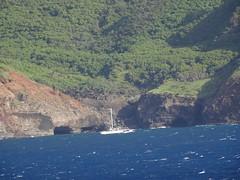 HI_Kauai_jill_ion_070116-529 (Jill_Ion) Tags: napali napalicoast jillion june june2016 2016 kauai hawaii cruise