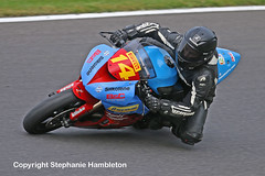 BSB Cadwell 27 Aug 2016 (4) (Kate Mate 111) Tags: bike british motorsport motorbike motorcycle motoracing motorracing bsb superbikes britishsuperbikes lincolnshire cadwell themountain competition crash circuit forces airforcereserves honda uk national racing raf racingcircuit suzuki team yamaha cadwellpark