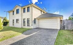 7 Braunton Street, Kellyville Ridge NSW